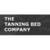 tanning bed company