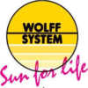 wolff system